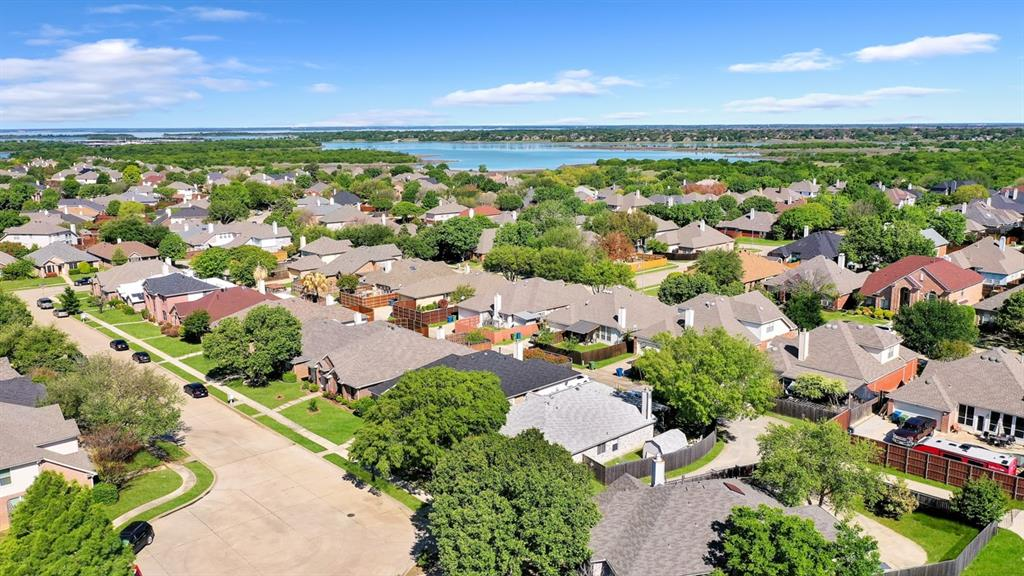 4536 Rustic Ridge  Court, The Colony, Texas 75056 - acquisto real estate best listing photos hannah ewing mckinney real estate expert