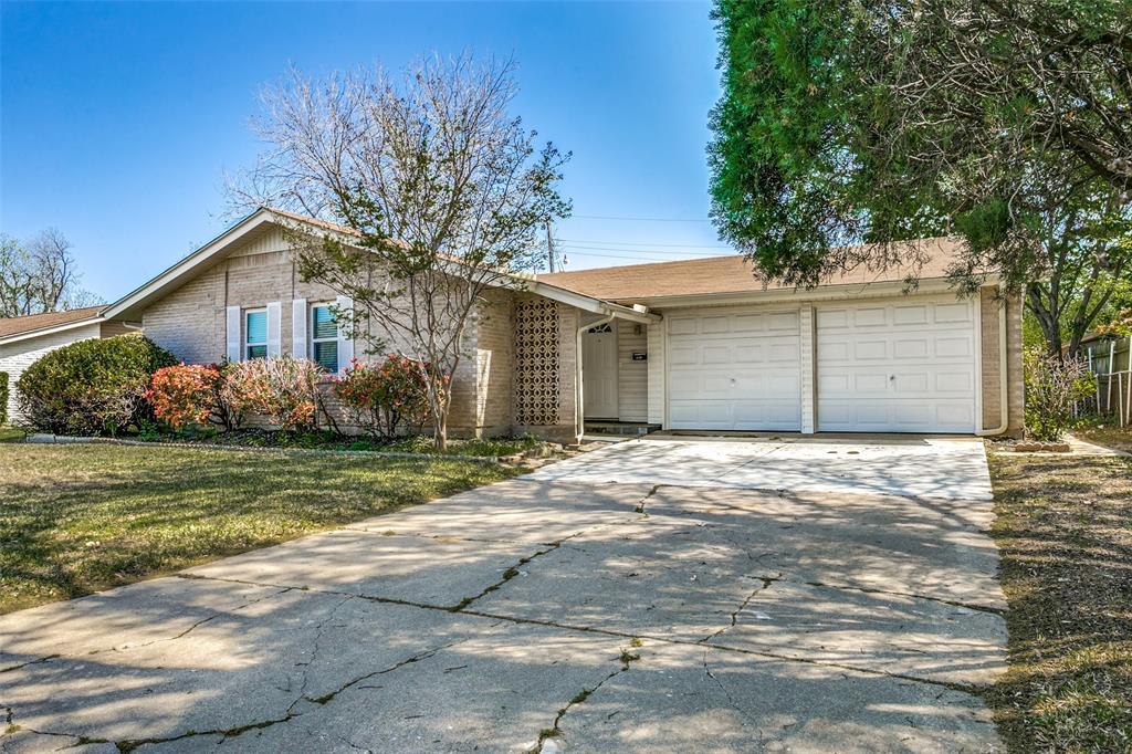 1914 Durham  Street, Irving, Texas 75062 - Acquisto Real Estate best frisco realtor Amy Gasperini 1031 exchange expert