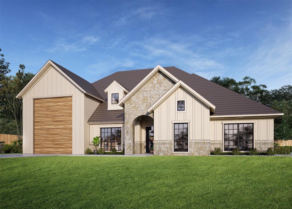 40 Water Ridge Drive  Graford, Texas 76449 - Acquisto Real Estate best frisco realtor Amy Gasperini 1031 exchange expert