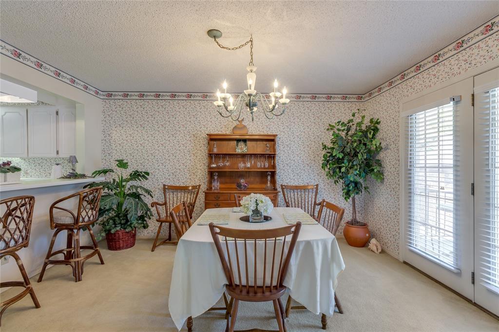 5925 Copperwood  Lane, Dallas, Texas 75248 - acquisto real estate best highland park realtor amy gasperini fast real estate service