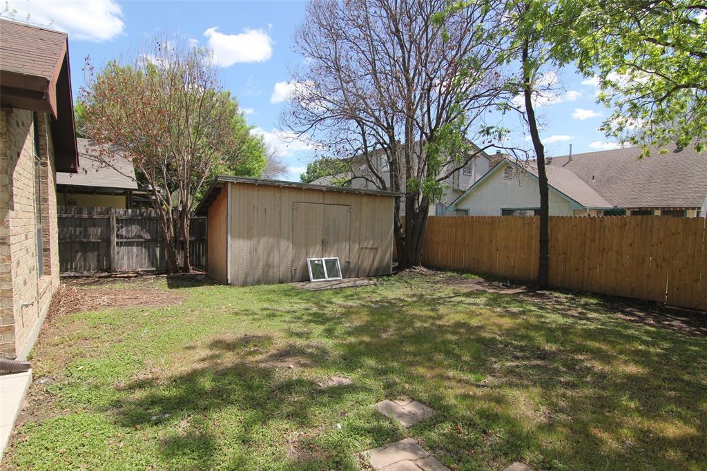 4100 Vincent  Terrace, Haltom City, Texas 76137 - acquisto real estate best park cities realtor kim miller best staging agent