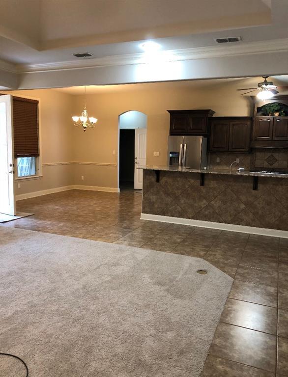 376 Crockett Cemetery  Road, Harleton, Texas 75651 - Acquisto Real Estate best frisco realtor Amy Gasperini 1031 exchange expert