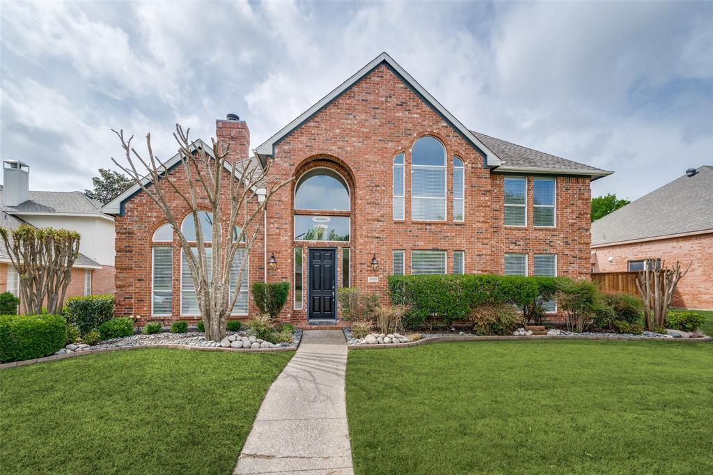 2108 Usa  Drive, Plano, Texas 75025 - Acquisto Real Estate best frisco realtor Amy Gasperini 1031 exchange expert