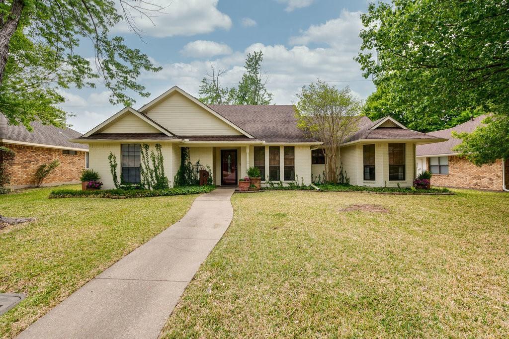 202 Buffalo Creek  Drive, Waxahachie, Texas 75165 - Acquisto Real Estate best mckinney realtor hannah ewing stonebridge ranch expert