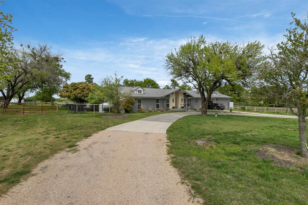 5901 Sachse  Road, Sachse, Texas 75048 - acquisto real estate best allen realtor kim miller hunters creek expert
