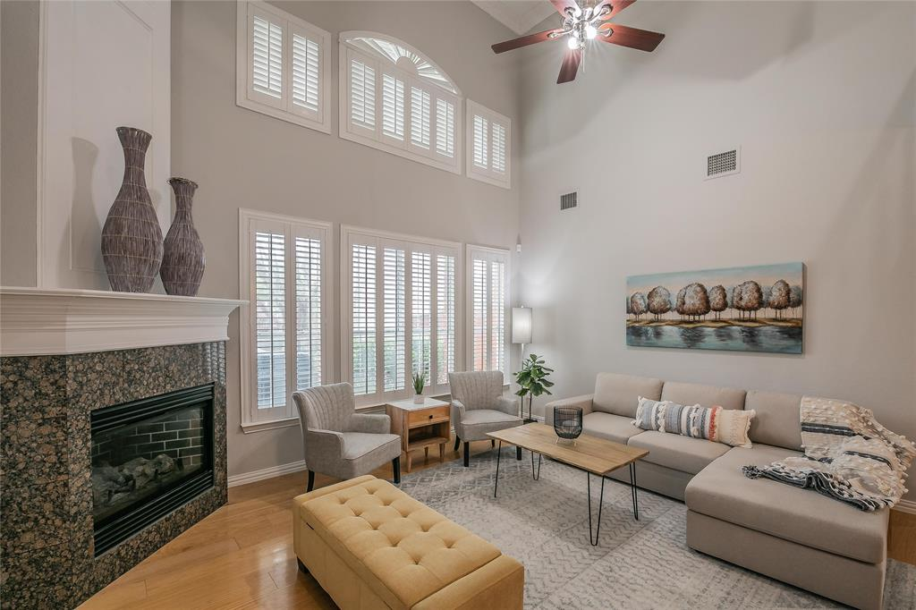 8124 Crabapple  Lane, Irving, Texas 75063 - Acquisto Real Estate best frisco realtor Amy Gasperini 1031 exchange expert