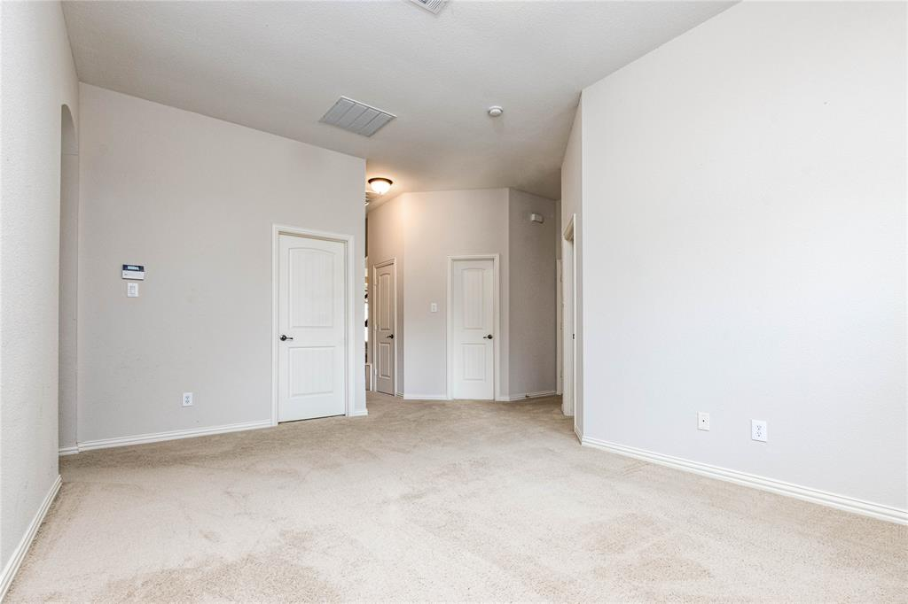2620 Waterfront  Drive, Grand Prairie, Texas 75054 - acquisto real estate best frisco real estate agent amy gasperini panther creek realtor