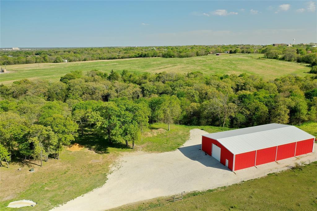 600 Oasis  Drive, Denison, Texas 75020 - acquisto real estate best prosper realtor susan cancemi windfarms realtor