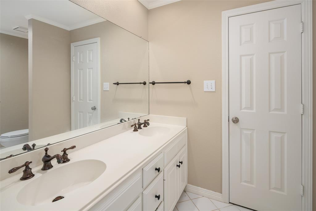 2808 Covey  Place, Plano, Texas 75093 - acquisto real estate best investor home specialist mike shepherd relocation expert