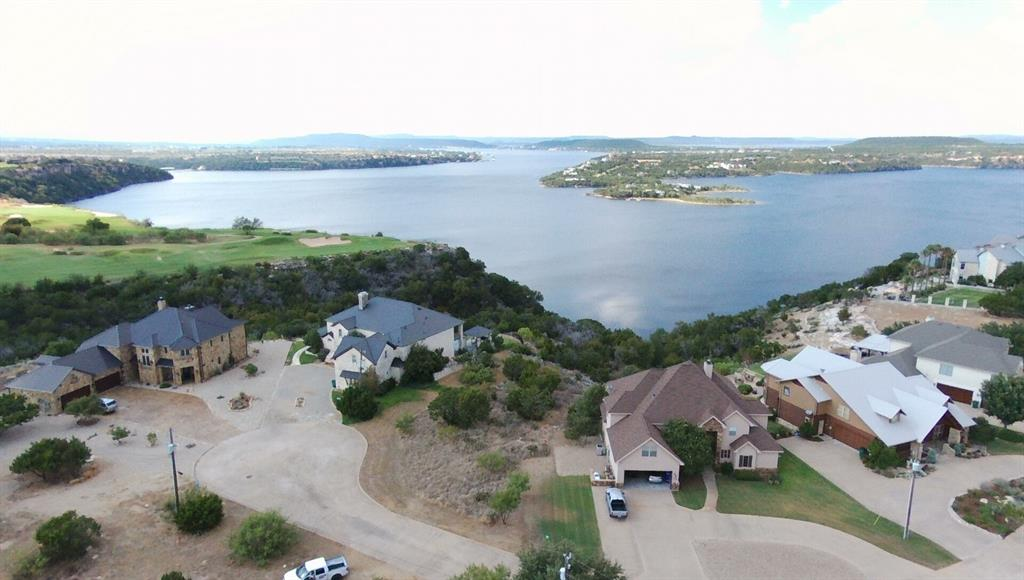 35 Bay Hill  Drive, Possum Kingdom Lake, Texas 76449 - acquisto real estate best flower mound realtor jody daley lake highalands agent of the year