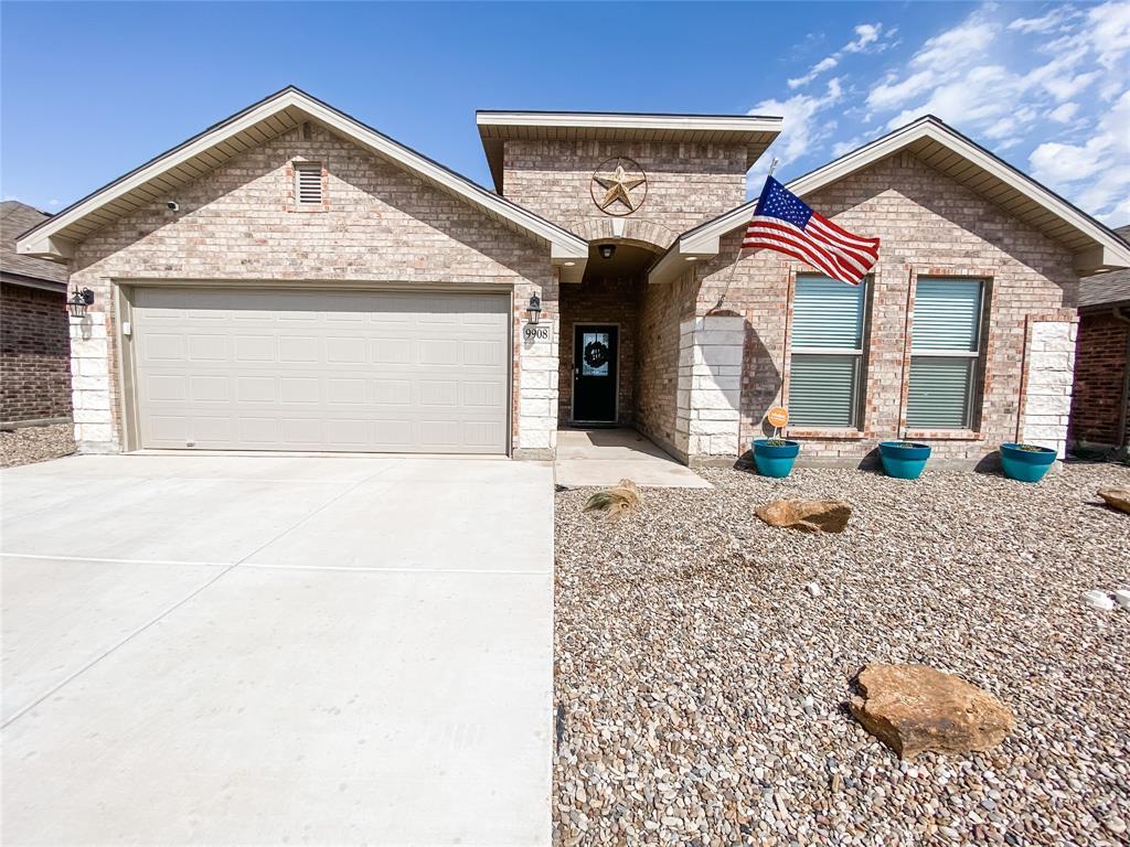 9908 sagebrush  Odessa, Texas 79765 - Acquisto Real Estate best frisco realtor Amy Gasperini 1031 exchange expert