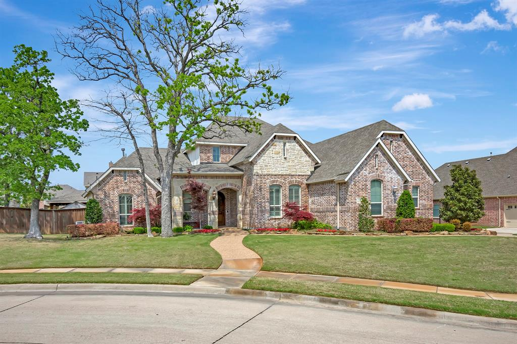 1509 Sustrik  Court, Keller, Texas 76248 - Acquisto Real Estate best plano realtor mike Shepherd home owners association expert