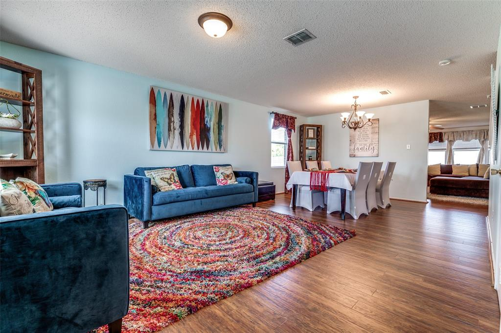 601 Jagera  Way, Arlington, Texas 76002 - acquisto real estate best allen realtor kim miller hunters creek expert