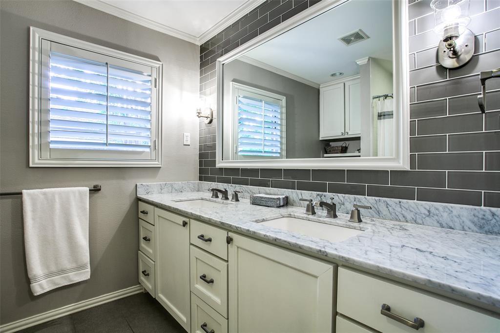 6240 Saratoga  Circle, Dallas, Texas 75214 - acquisto real estate best new home sales realtor linda miller executor real estate