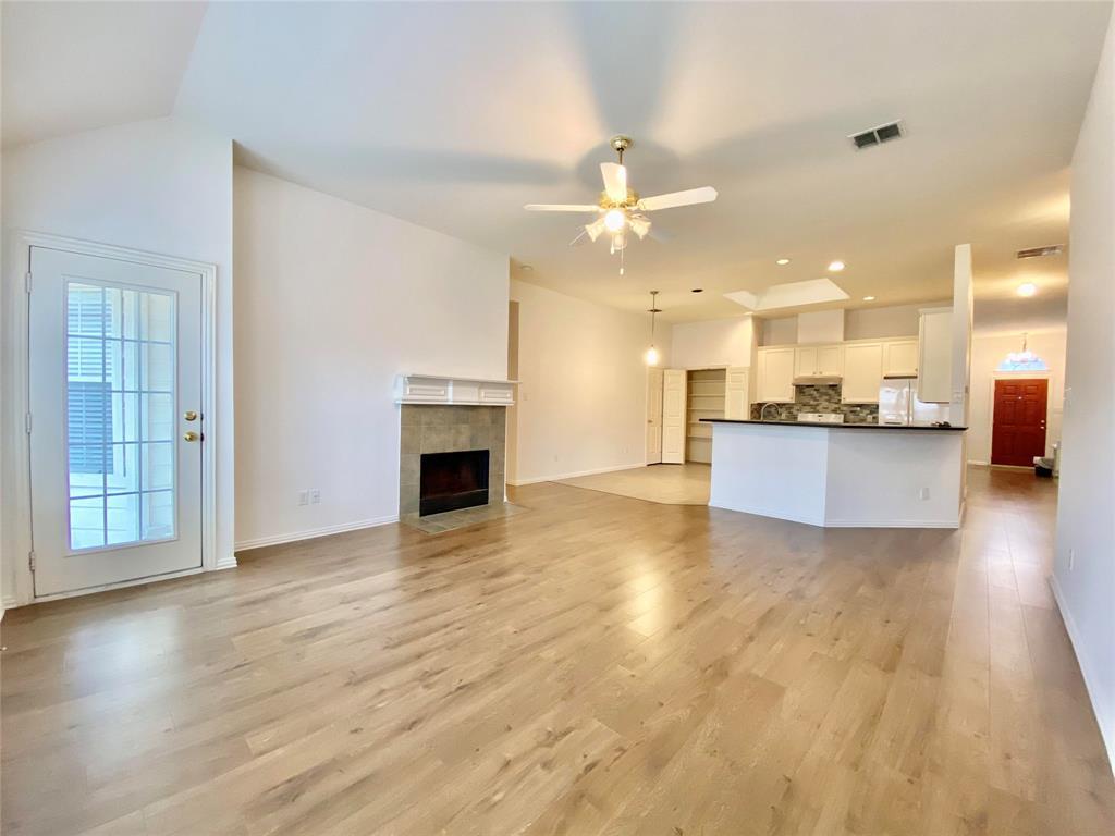 5721 Seneca  Drive, Plano, Texas 75094 - acquisto real estate best celina realtor logan lawrence best dressed realtor