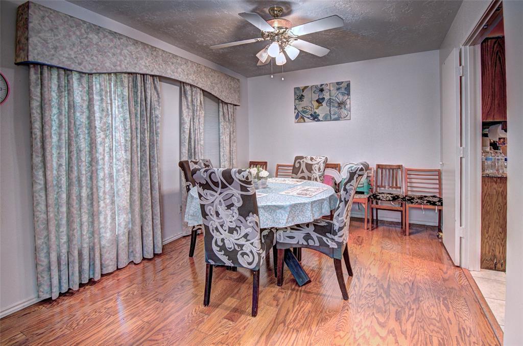 1336 Colmar  Drive, Plano, Texas 75023 - acquisto real estate best highland park realtor amy gasperini fast real estate service