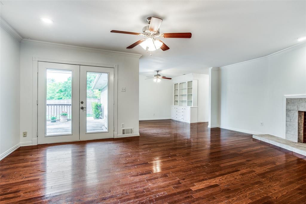 10473 Coleridge  Street, Dallas, Texas 75218 - acquisto real estate best the colony realtor linda miller the bridges real estate