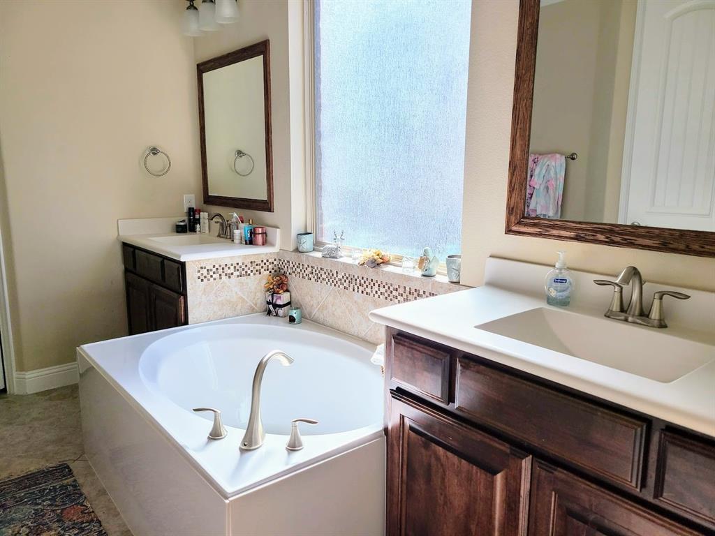 4305 EVENSTAR  Way, Plano, Texas 75074 - acquisto real estate best celina realtor logan lawrence best dressed realtor