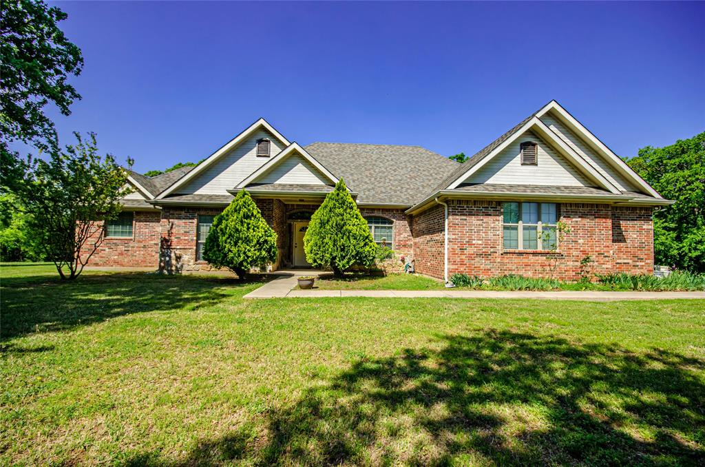 659 Gould  Street, Pilot Point, Texas 76258 - acquisto real estate nicest realtor in america shana acquisto