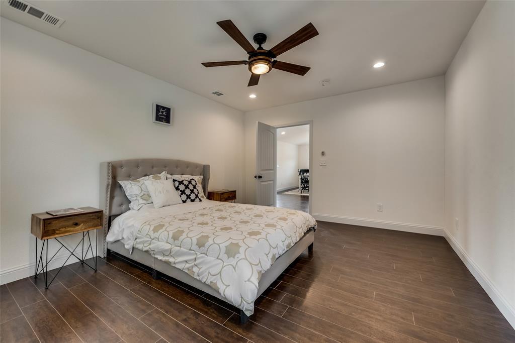 303 S. Walker  Street, Dallas, Texas 75149 - acquisto real estate best highland park realtor amy gasperini fast real estate service