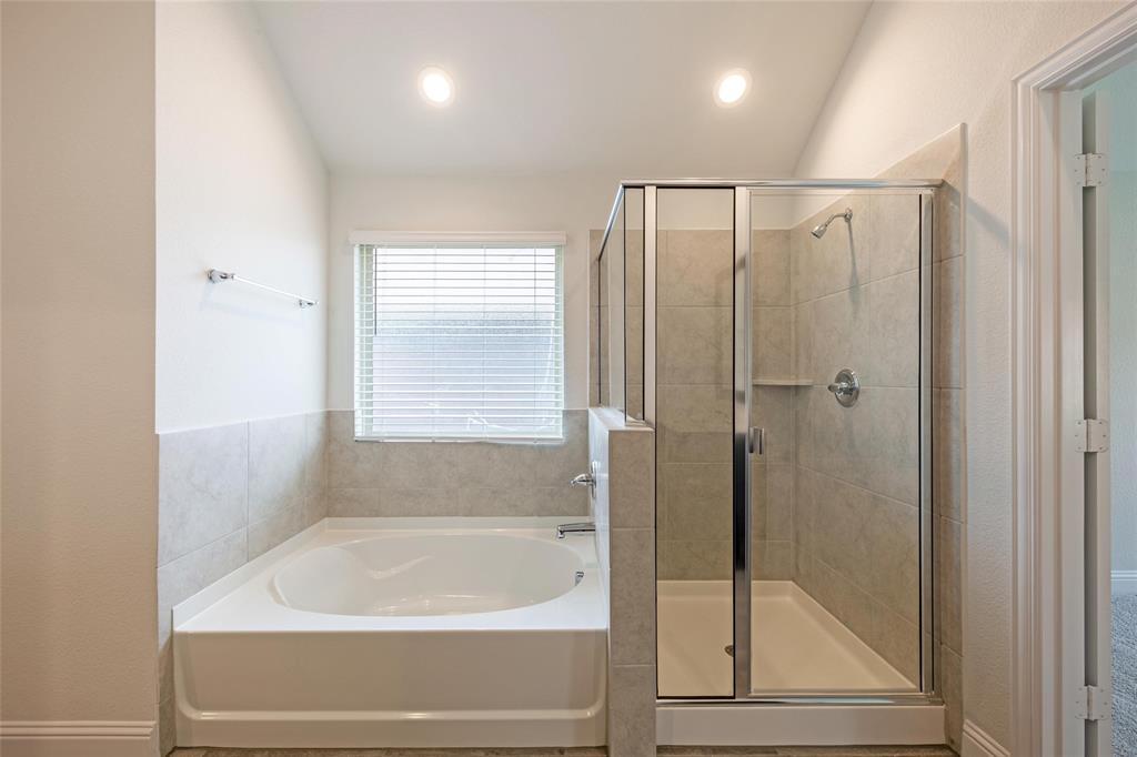 628 Soaring Star  Aledo, Texas 76008 - acquisto real estate best realtor foreclosure real estate mike shepeherd walnut grove realtor