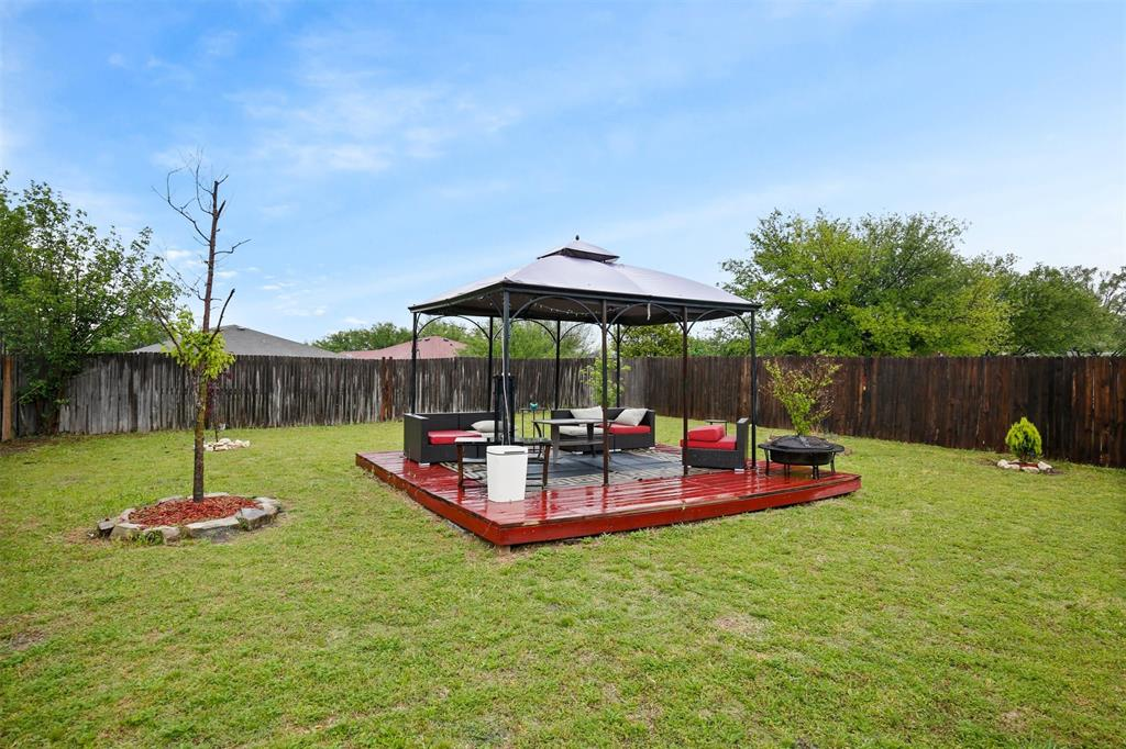 6921 Barrett  Drive, Dallas, Texas 75217 - acquisto real estate best realtor dallas texas linda miller agent for cultural buyers