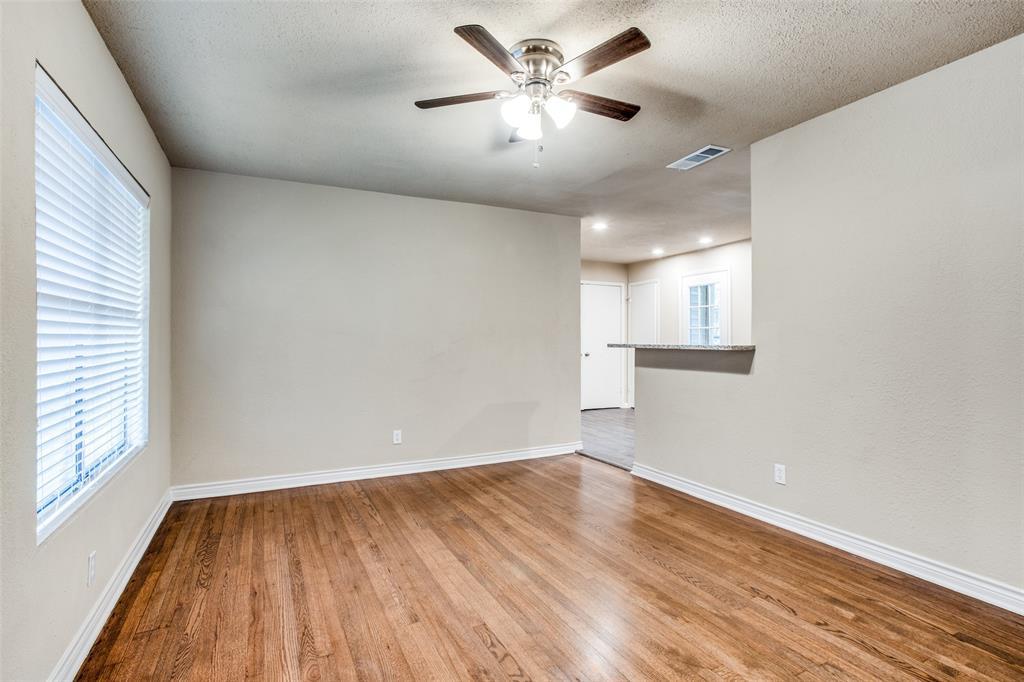 11122 Itasca  Place, Dallas, Texas 75228 - acquisto real estate best highland park realtor amy gasperini fast real estate service