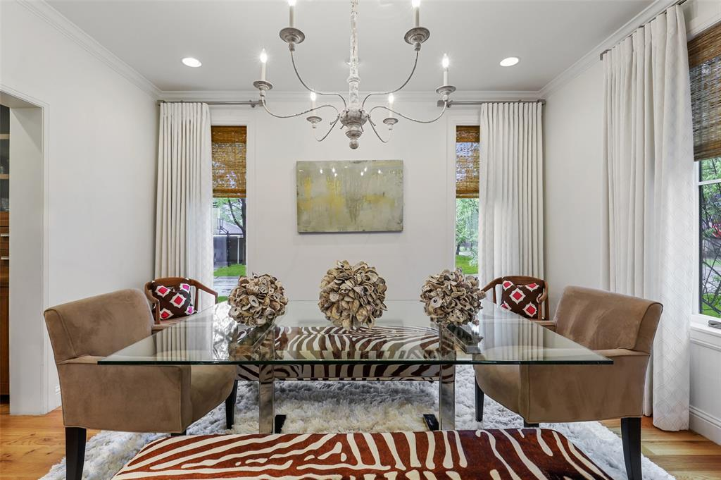 560 Northlake  Drive, Dallas, Texas 75218 - acquisto real estate best listing agent in the nation shana acquisto estate realtor