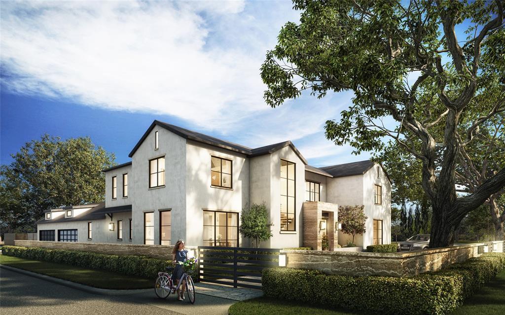6707 Pemberton  Drive, Dallas, Texas 75230 - Acquisto Real Estate best frisco realtor Amy Gasperini 1031 exchange expert