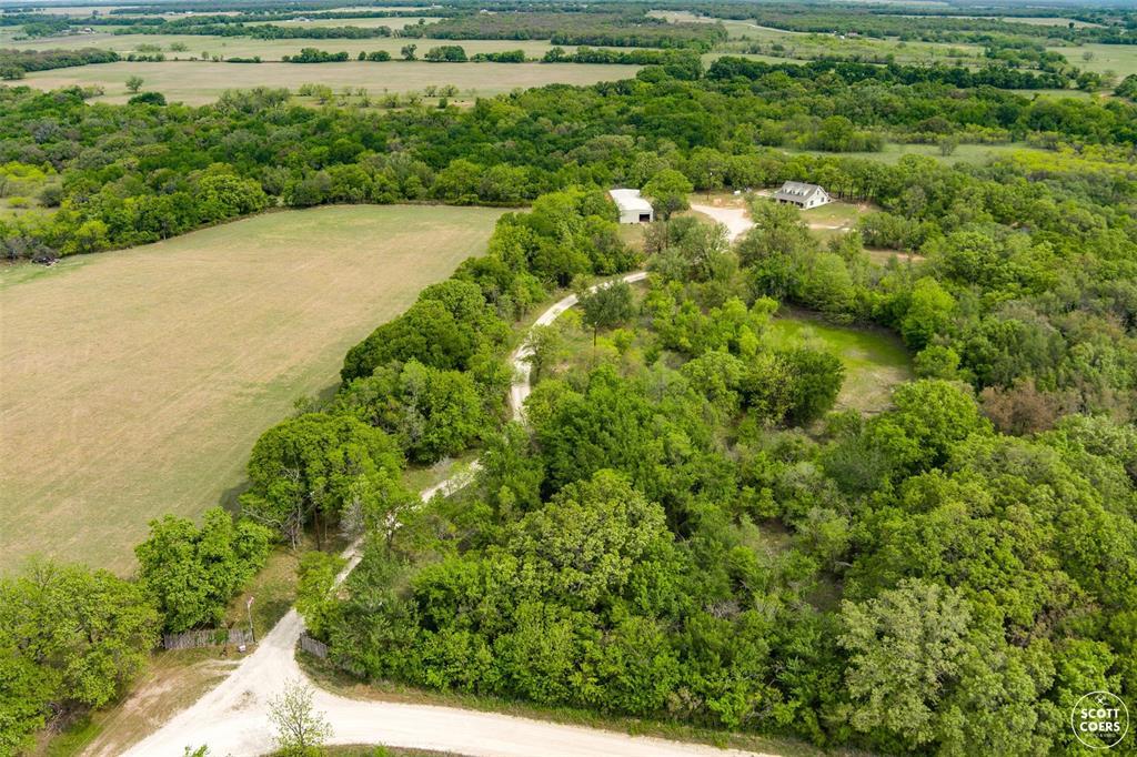 900 County Road 119  Comanche, Texas 76442 - acquisto real estate best listing listing agent in texas shana acquisto rich person realtor