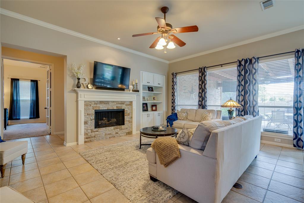 2000 Ledgestone  Drive, Corinth, Texas 76210 - acquisto real estate best listing agent in the nation shana acquisto estate realtor