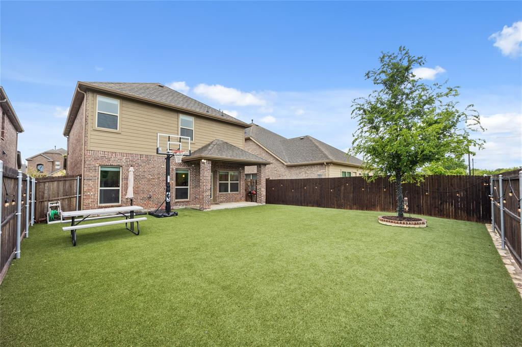9920 Timberwolf  McKinney, Texas 75071 - acquisto real estate smartest realtor in america shana acquisto