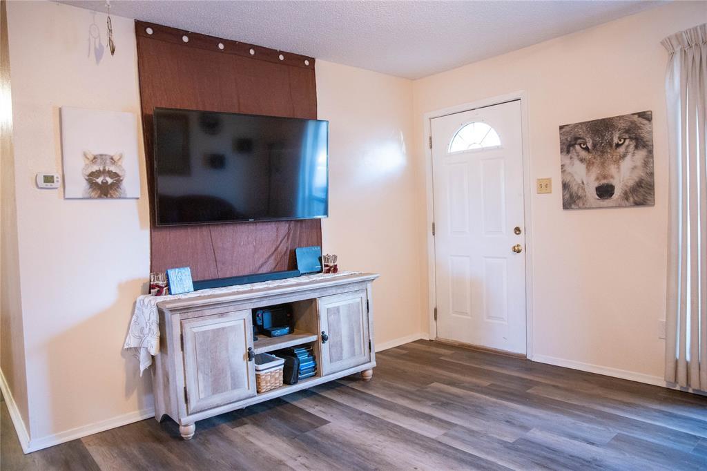 312 Boulder  Court, Burleson, Texas 76028 - acquisto real estate best highland park realtor amy gasperini fast real estate service