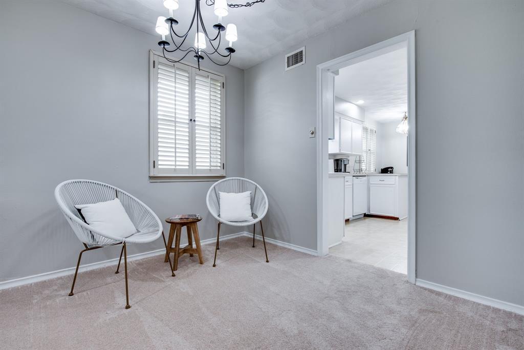 700 Winchester  Drive, Richardson, Texas 75080 - acquisto real estate best luxury buyers agent in texas shana acquisto inheritance realtor