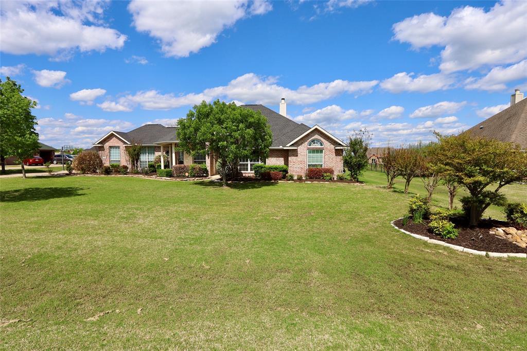 10188 Dennehy  Drive, Talty, Texas 75126 - Acquisto Real Estate best mckinney realtor hannah ewing stonebridge ranch expert
