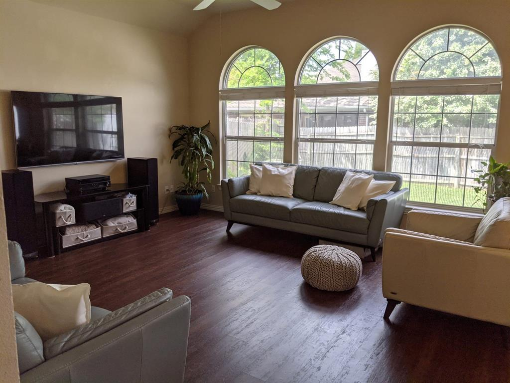 4537 Westbriar  Lane, Grand Prairie, Texas 75052 - Acquisto Real Estate best mckinney realtor hannah ewing stonebridge ranch expert