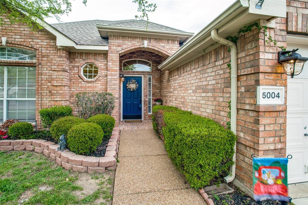 5004 Forest Lawn  Drive, McKinney, Texas 75071 - acquisto real estate best allen realtor kim miller hunters creek expert