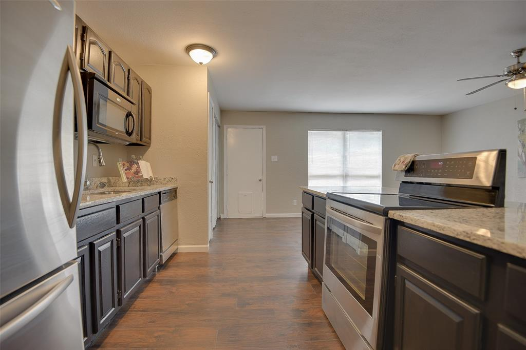 6321 Redwood  Lane, Rowlett, Texas 75089 - acquisto real estate best designer and realtor hannah ewing kind realtor
