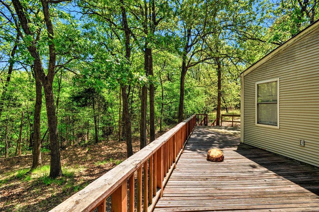 27 Preston Oaks  Drive, Pottsboro, Texas 75076 - acquisto real estate best looking realtor in america shana acquisto