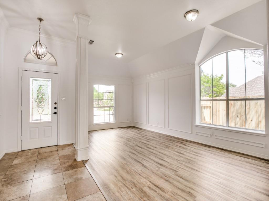 7924 Lucian  Drive, North Richland Hills, Texas 76182 - acquisto real estate best prosper realtor susan cancemi windfarms realtor