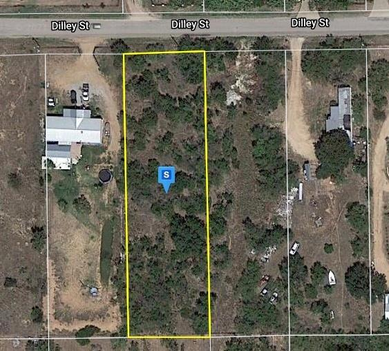 0000 Dilley  Street, Kingsland, Texas 78639 - Acquisto Real Estate best frisco realtor Amy Gasperini 1031 exchange expert