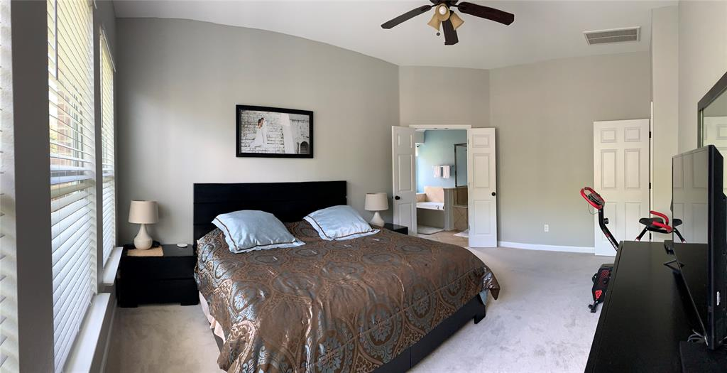 4833 Friedman  Lane, Fort Worth, Texas 76244 - acquisto real estaet best boutique real estate firm in texas for high net worth sellers