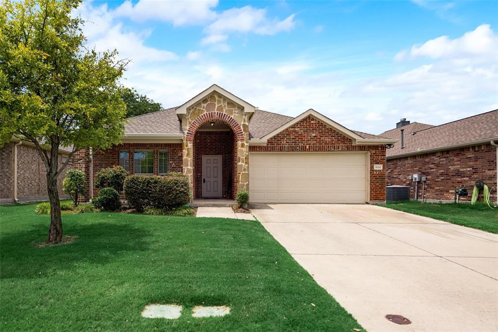 500 Byron Nelson  Drive, McKinney, Texas 75072 - Acquisto Real Estate best frisco realtor Amy Gasperini 1031 exchange expert