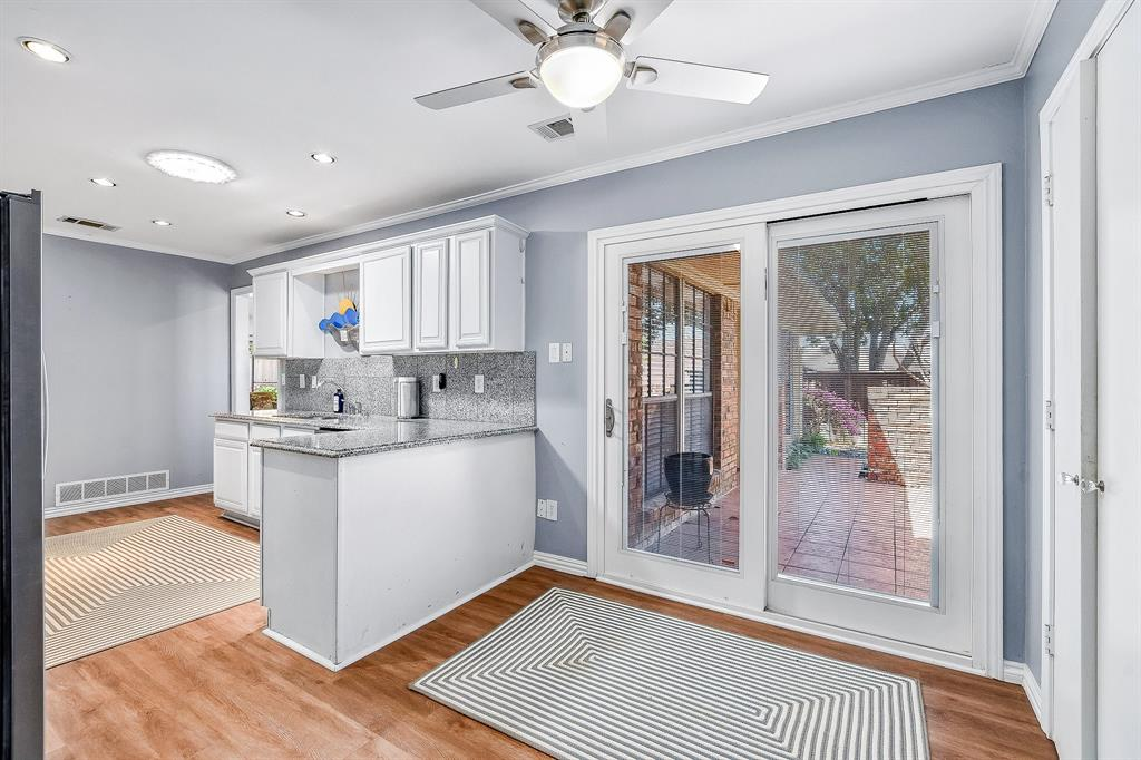 2820 Prescott  Drive, Carrollton, Texas 75006 - acquisto real estaet best boutique real estate firm in texas for high net worth sellers
