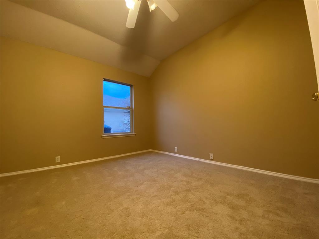 2505 Loon Lake  Road, Denton, Texas 76210 - acquisto real estate best realtor dallas texas linda miller agent for cultural buyers