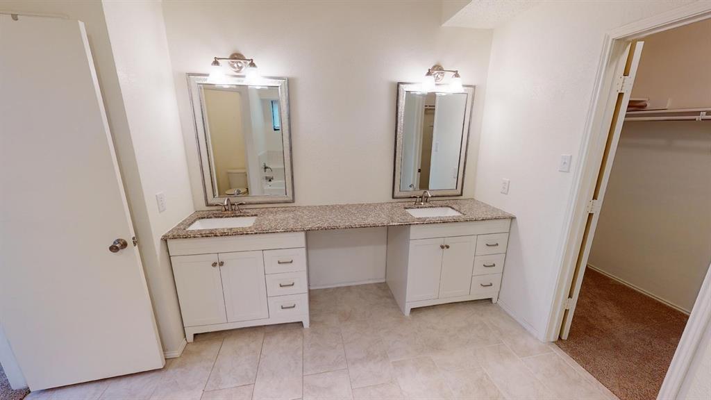4100 Vincent  Terrace, Haltom City, Texas 76137 - acquisto real estate best investor home specialist mike shepherd relocation expert