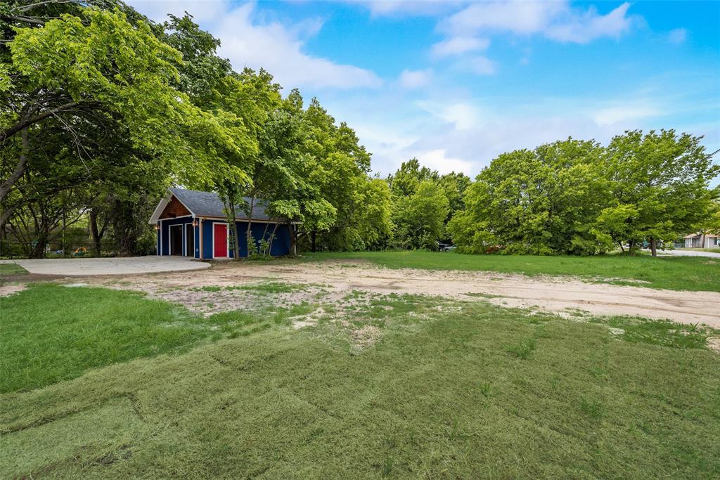 303 S. Walker  Street, Dallas, Texas 75149 - acquisto real estate best realtor westlake susan cancemi kind realtor of the year