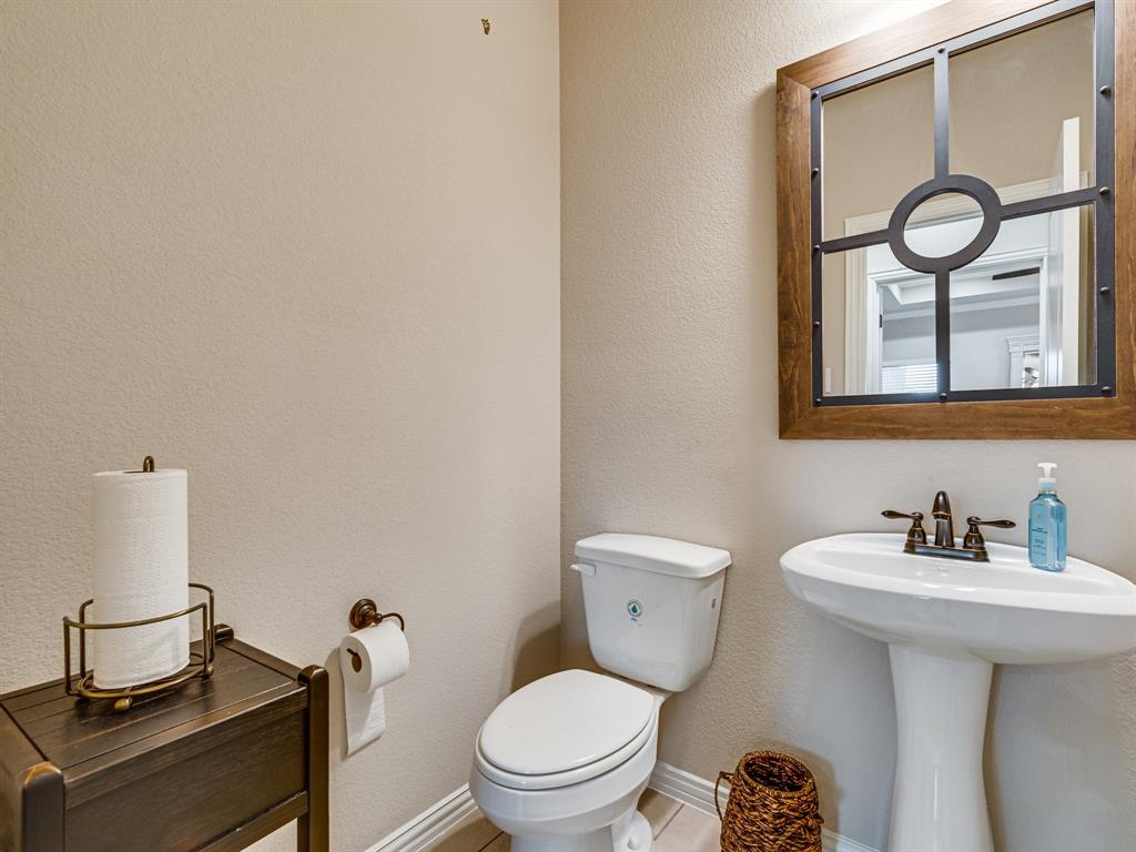 104 Piper  Parkway, Waxahachie, Texas 75165 - acquisto real estate best luxury home specialist shana acquisto