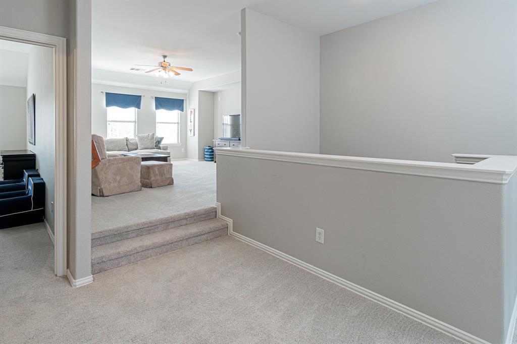 1808 Sundown  Lane, Allen, Texas 75002 - acquisto real estate best realtor dallas texas linda miller agent for cultural buyers