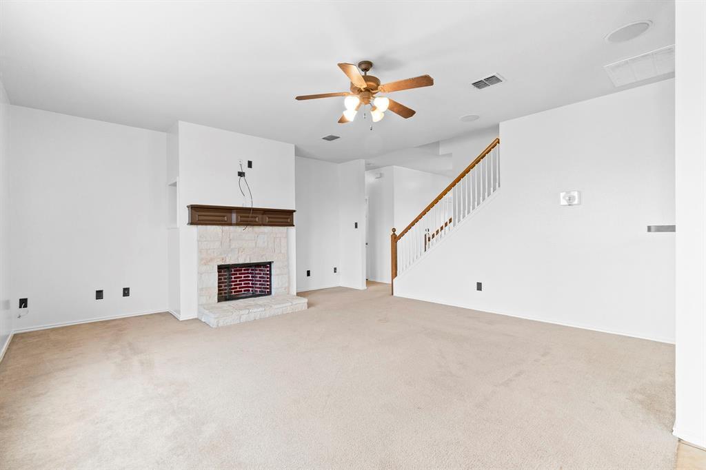1413 Abbeville  Drive, Wylie, Texas 75098 - acquisto real estate best prosper realtor susan cancemi windfarms realtor